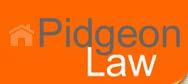 pidgeon-law-logo