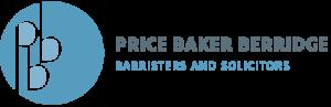 price-baker-berridge-logo